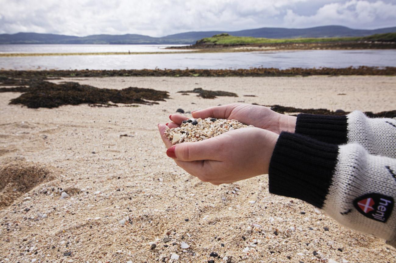 Claigan, Isle of Skye