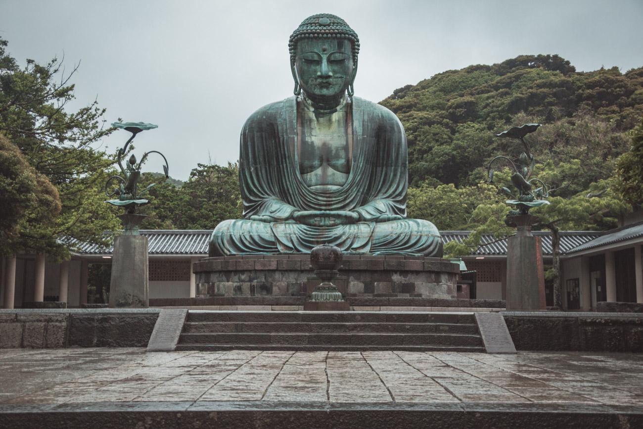 Japonia, Kamakura