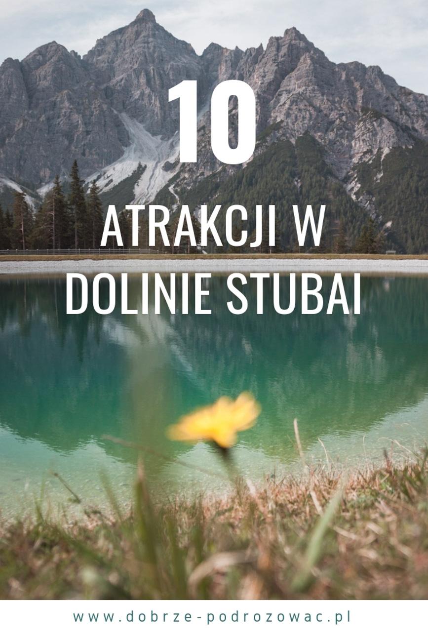 Stubai Tirol Austria
