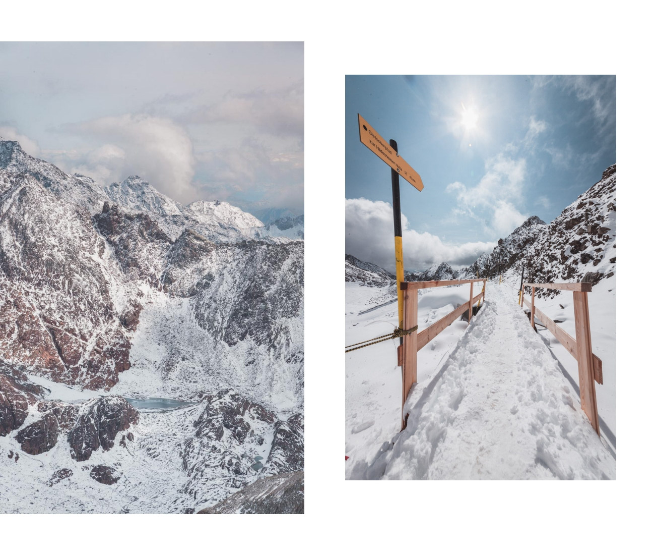 Top of Tirol Stubai