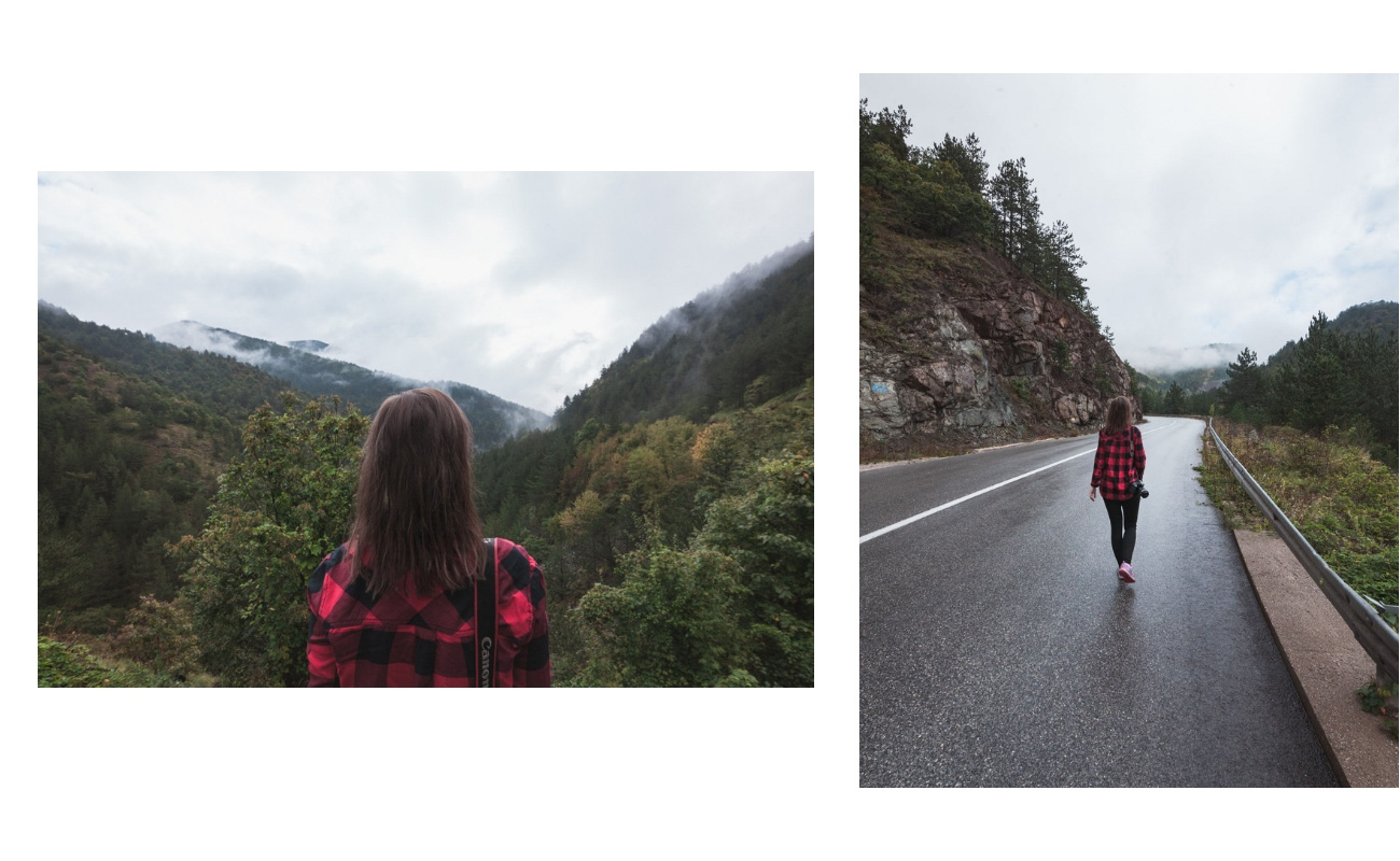 Serbia, Drvengrad, Kusturica