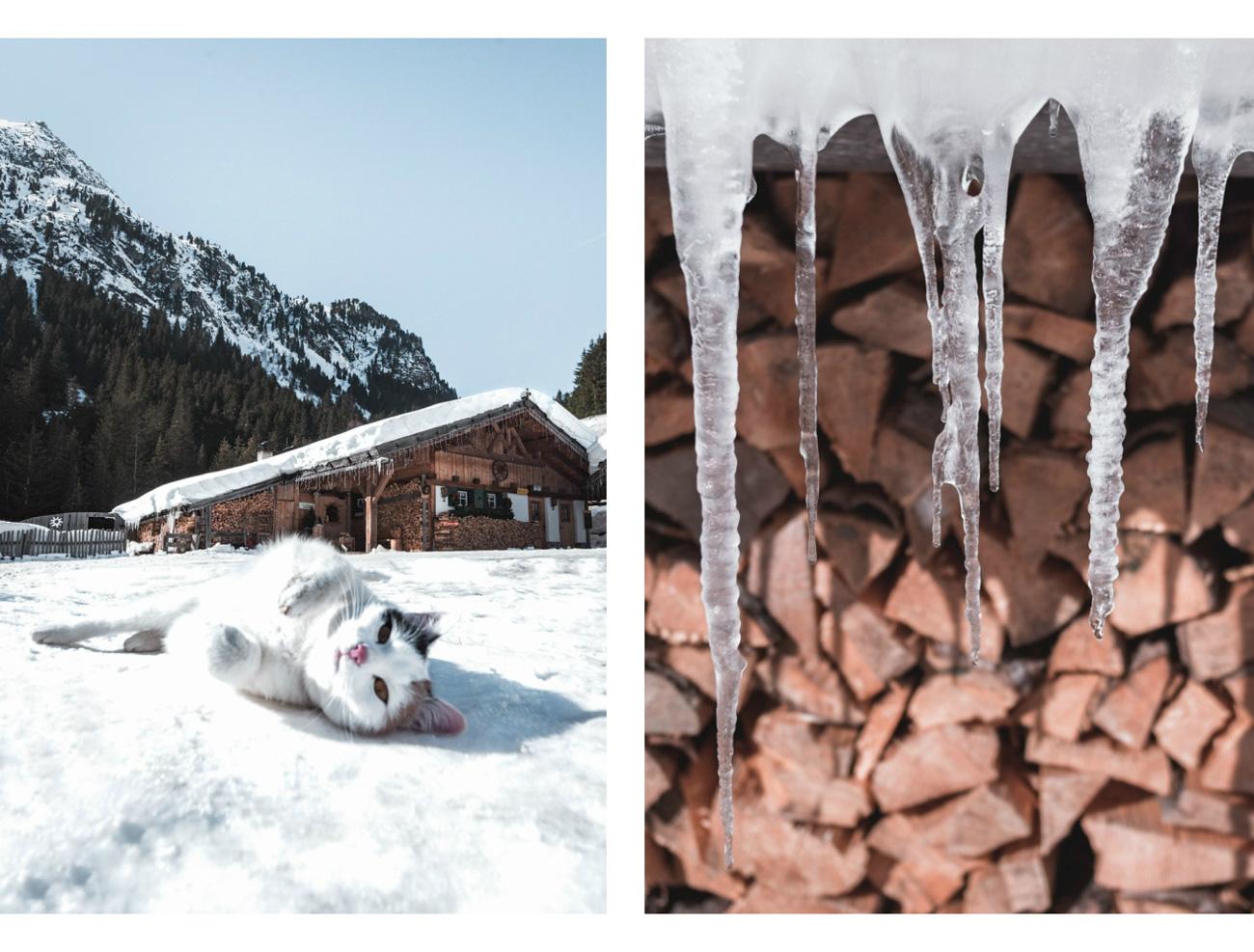 narty w tyrolu dolina stubai