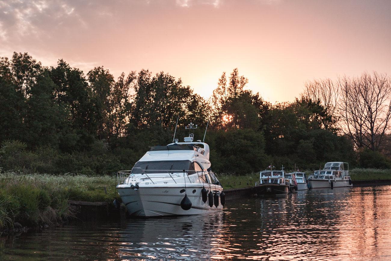holandia nl delta park