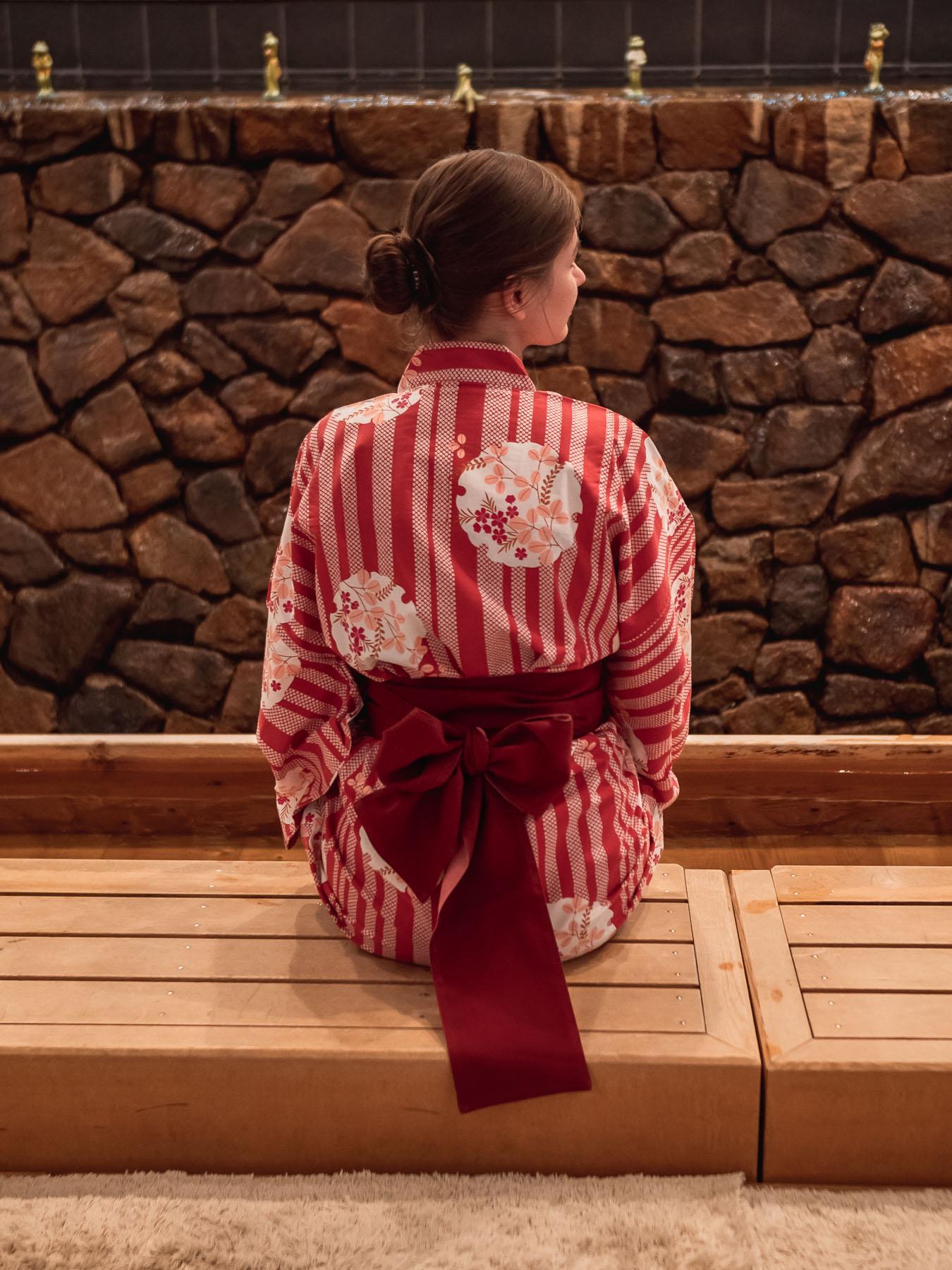 hida-takayama gero onsen
