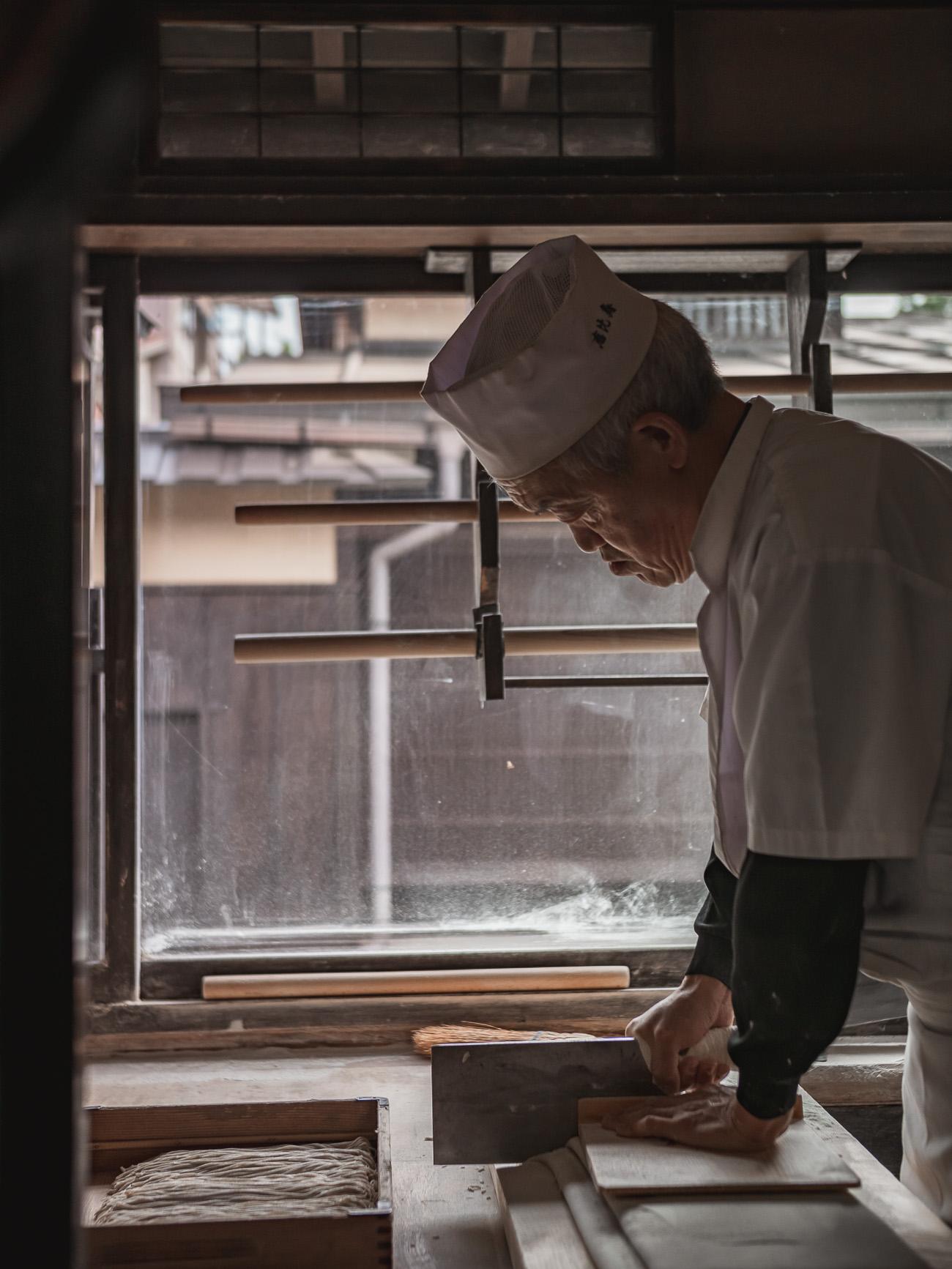 takayama sannomachi ebisu honten