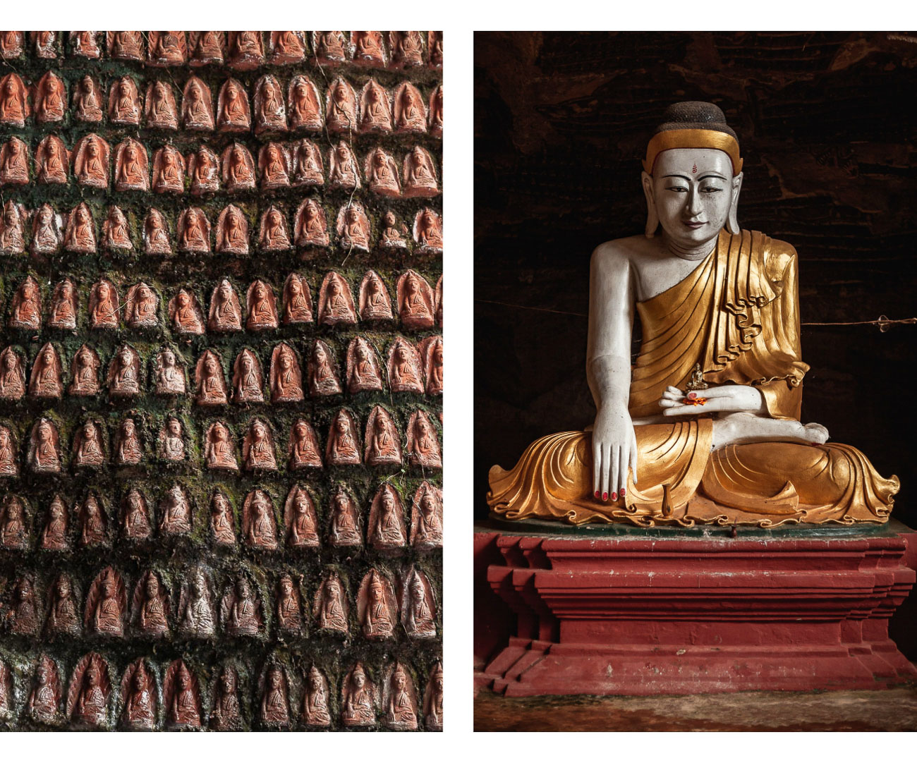 birma hpa-an