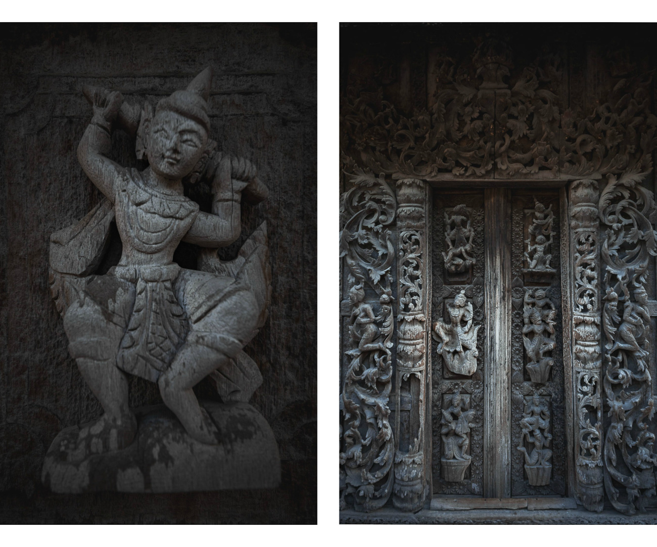 birma mandalay