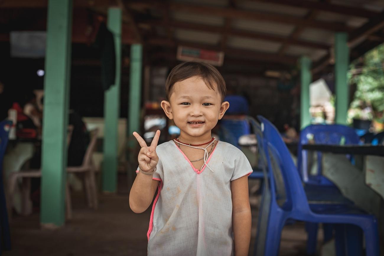 mjanma co zobaczyć